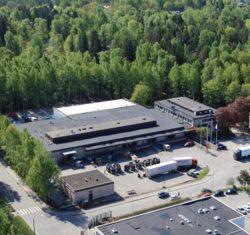 etela-suomen-kylmahuolto-oy-lahikuva-2019