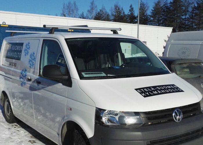 etela-suomen-kylmahuolto-pakettiauto