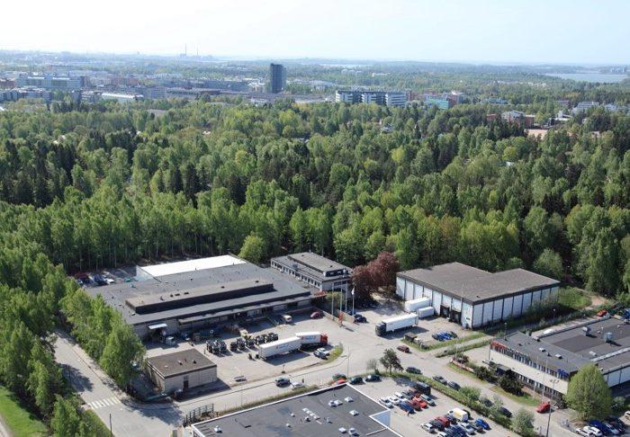 etela-suomen-kylmahuolto-toimisto